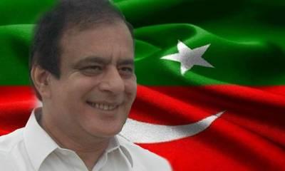 PTI names Shibli Faraz for leader of house in Senate