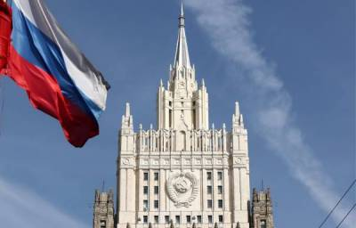Russia says new US sanctions would create more tension