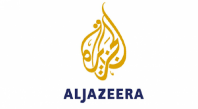 Why India is withdrawing security clearnace of Al Jazeera network?
