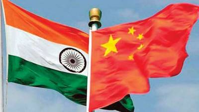 China makes yet another offer to India