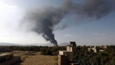 Coalition air strikes in Yemen plays havoc, 22 children killed