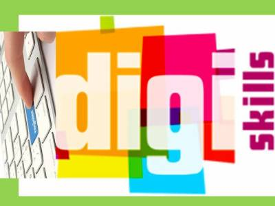 Digiskills programme: IT Ministry initiative for youth of Pakistan
