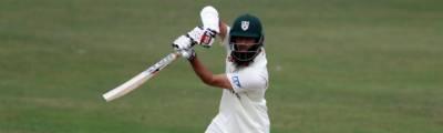 England's Moeen Ali eye comeback for test against India