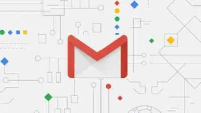 Gmail introduces interesting