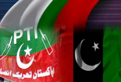 MQM, PPP senior leaders join PTI today