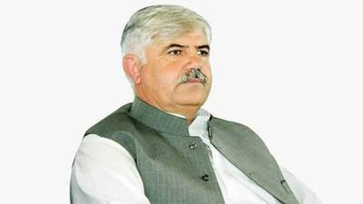 No compromise to be made on merit, public welfare: KP CM