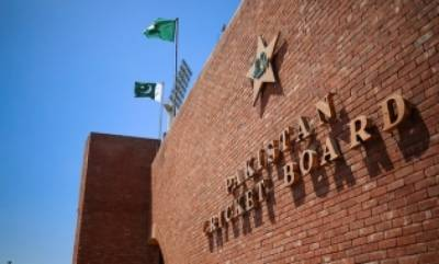 PCB shortlists players for the Asia Cup 2018, training camp planned at Army School Abbottabad