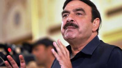 PR deficit to be brought to nil by year-end: Sh Rashid