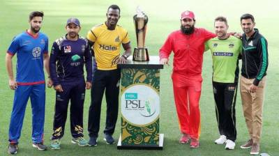 Startling revelations of corruption and embezzlement surface in Pakistan Super League: Report