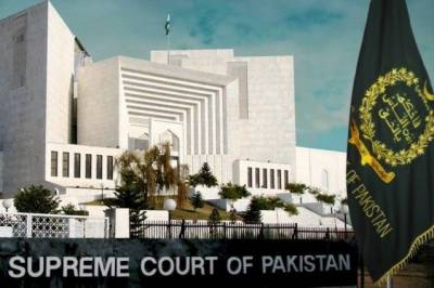 Supreme Court to hear Sharif family case on Monday