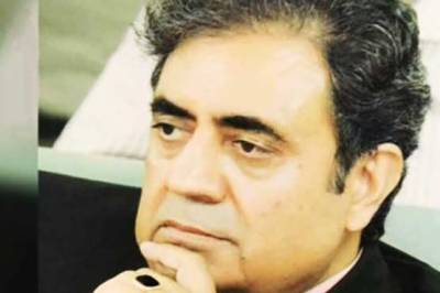 Why PTI has backtracked from the nomination of Governor Balochistan?