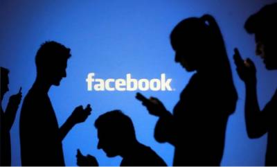 Facebook suspends Myanmar Military Chief accounts
