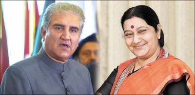 Pakistan India formal dialogues on cards: Sources