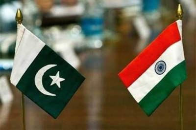 Pakistan to raise serious objections over two Indian hydroelectric projects