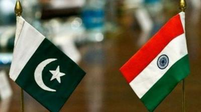 Talks b/w Indus Water Commissions of Pak, India on Tuesday