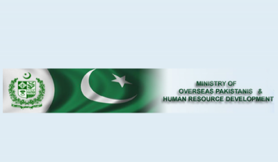 Want job abroad: Ministry of overseas Pakistanis offer to skilled and unskilled labour