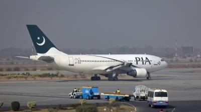 Where does PIA stand in World's Airlines ranking? It's a shame