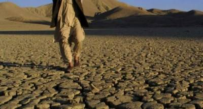 Balochistan faces yet another imminent crisis
