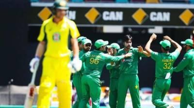 Pakistan Vs Australia, New Zealand series schedule announced by PCB