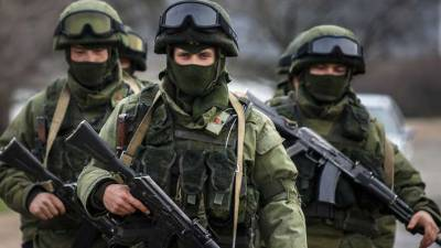 Russia to hold largest ever military drills of its history
