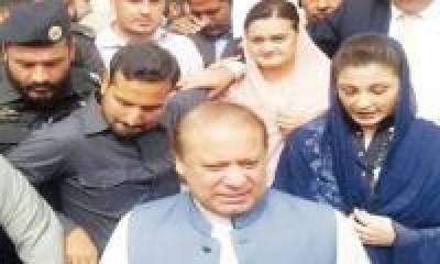 Wajid Zia says no questionnaire sent to Qatari prince in Panamagate