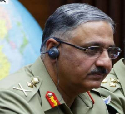 CJCSC attends SCO Chiefs of General Staff meeting in Moscow