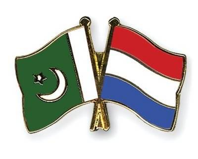 Is Pakistan expelling Dutch Ambassador over issue of blasphemous sketches contest?