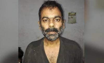 Mumtaz alias K2: Target killer confesses killing 100 influentials in Karachi over Altaf Hussain orders