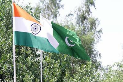 Pakistan to take yet another initiative to normalise strained ties with India