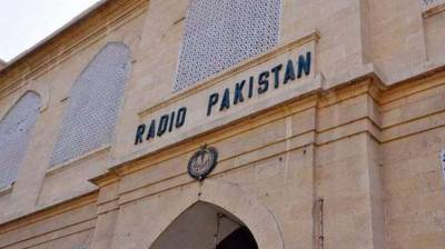 PTI government to open first ever media university in the history of Pakistan