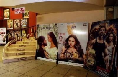 Punjab government to shut down vulgar cinemas across the province