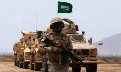 Saudi-led coalition in Yemen rejects UN report