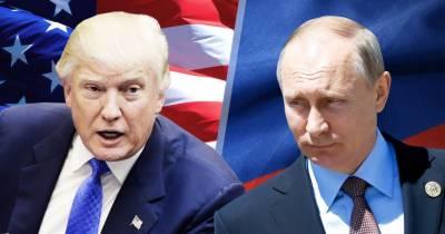 US Russia clash at top UN body