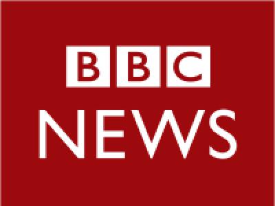 BBC acknowledges Change has come in Pakistan