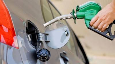 Govt reduces prices of petroleum products