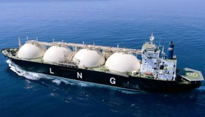Pakistan to renegotiate controversial multi billions dollar LNG deal with Qatar: Sources