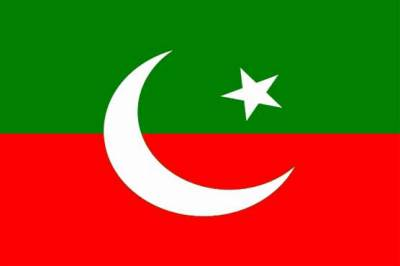 PP 296 by elections: PTI candidate elected unopposed for Punjab Assembly