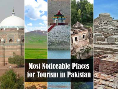 PTI government kicks off tourism policy in collaboration with private sector
