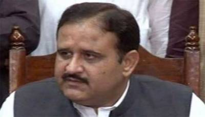 Punjab Cabinet to discuss 11-point agenda in its first meeting