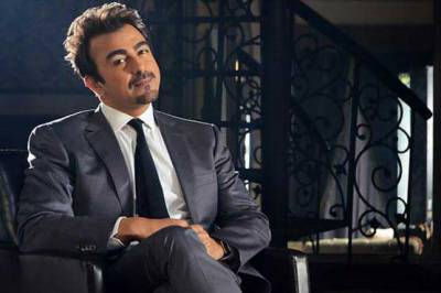 Renowned actor Shan has an appeal to PM Khan led PTI government in Pakistan