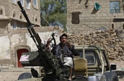 Saudi Arabia Navy warship attacked off coast Jizan: International media