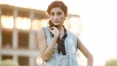 Top female model found dead under mysterious conditions in Lahore Defence