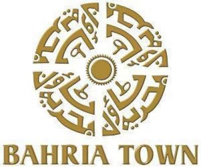 Bahria Town gets a blow from the Supreme Court of Pakistan