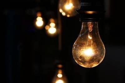 Electricity shortfall rises drastically in Pakistan