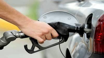 ICCI lauds govt's decision to slash high speed diesel price