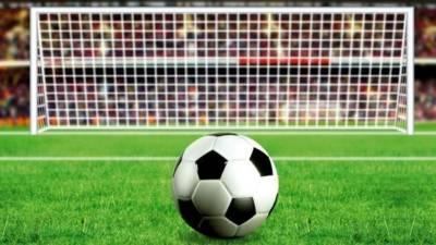 Mini World Cup: Pakistan junior football team all set to make history