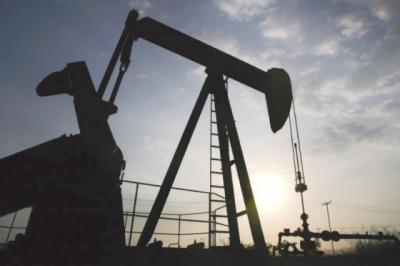 OGRA raises prices of LPG across Pakistan