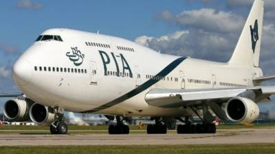 PIA defies PM Imran Khan's orders