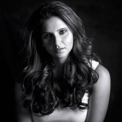 Sania Mirza breaks silence over relations with husband, in laws