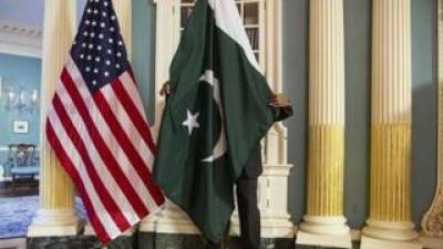 US slaps new sanctions against two Pakistani entities linked with nuclear and missile trade: Sources